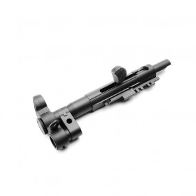 G&G Cocking Receiver Set for MP5SD (Marui Only) / G-02-020
