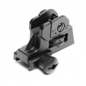 G&G Detachable Rear Sight / G-02-067