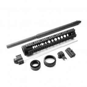G&G Front Kit for SR-15 (New Type) / G-03-006