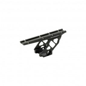 G&G Scope Mount for M92 / G-03-013