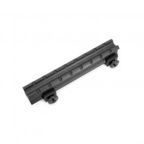 G&G Height Extension Mount Base / G-03-014