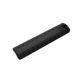 G&G Handguard Panel Black (Tape On) / G-03-024