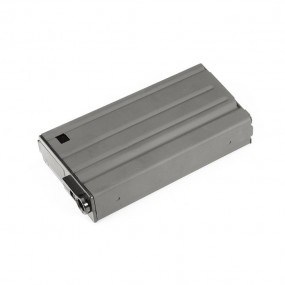 G&G 400R Hi-Cap Magazine for SR25 / G-08-044