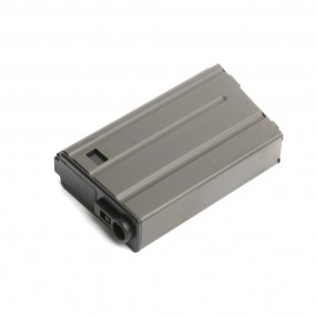 G&G 190R Magazine for GR16 (Black) / G-08-068