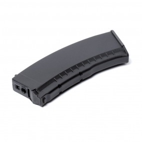 G&G 450R Magazine for GK74 (Black) / G-08-098