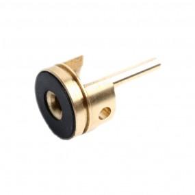 G&G Cylinder Head for GR25 (Metal - Ver. I) / G-10-066