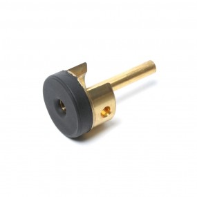 G&G Cylinder Head for GR25 (Metal - Ver. II) / G-10-066-1