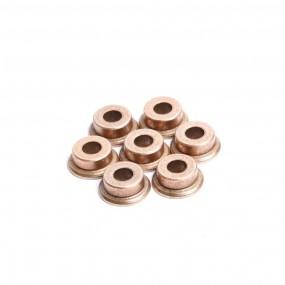 G&G Oilless Metal Bearing 7mm / G-10-074