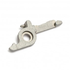 G&G Cut off Lever for Ver. III UMG Gearbox (Zinc) / G-10-071