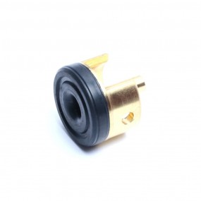 G&G Cylinder Head for GT Advanced / G-10-069