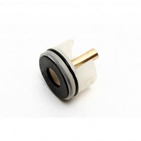 G&G Cylinder Head Ver. II (Plastic) / G-10-077