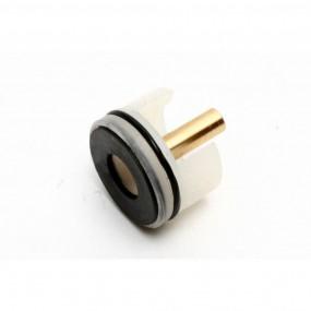 G&G Cylinder Head Ver. III (Plastic) / G-10-078