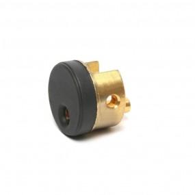 G&G Cylinder Head for GR14 (Metal) / G-10-084