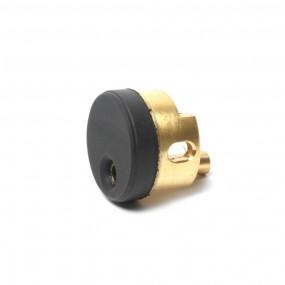 G&G Cylinder Head for L85 (Metal) / G-10-086