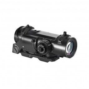 G&G 4X Optical Sight / G-12-023