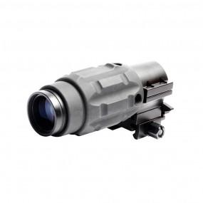 G&G 3X Magnifier / G-12-012