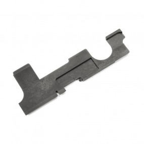 G&G Selector Plate for GR16 / G-15-004