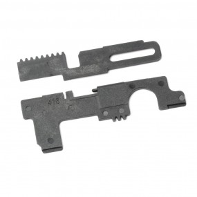 G&G Selector Plate for T4-18 / G-15-010