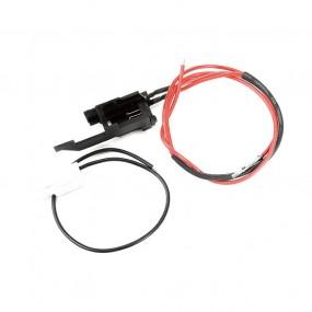 G&G Wire Set for RK - 18AWG Teflon / G-18-004