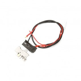 G&G Wire Set for L85 - 18AWG Teflon / G-18-005