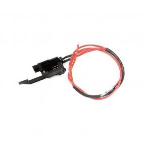 G&G Wire Set for UMG - 18AWG Teflon / G-18-007