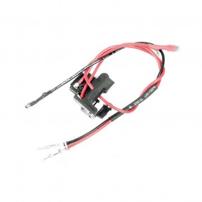 G&G Wire Set for GR16 (Rear Type) - 16AWG Teflon / G-18-019