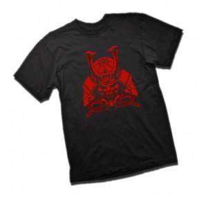 CONDOR 10621-XL Code of Honor Graphic Tee XL