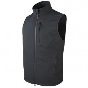 CONDOR 10616-002-S Core Softshell Vest S