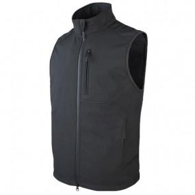 CONDOR 10616-002-XL Core Softshell Vest XL