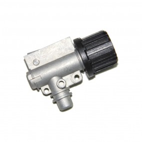 G&G Hop-Up Chamber for FS51 Series (Metal) / G-20-002