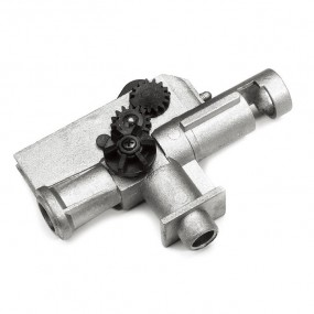 G&G Hop-Up Chamber for GR25 Series (Metal) / G-20-004