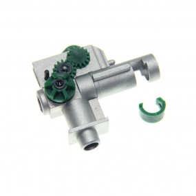 G&G Hop-Up Chamber for GR16 Series (Metal / G-20-006