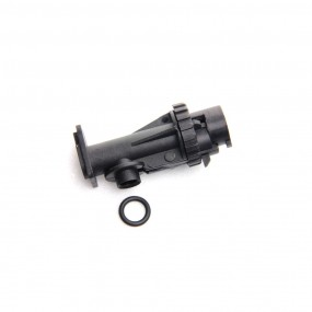 G&G Hop-Up Chamber for PDW99 (Plastic) / G-20-010