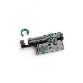 G&G Hop-Up Chamber for GK5C (Plastic) / G-20-012