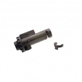 G&G Hop-Up Chamber for G&G GBBR/ G-20-014