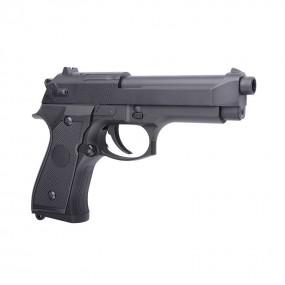 Cyma Glock 18C AEP