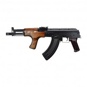 LCT AIM Carbine NV