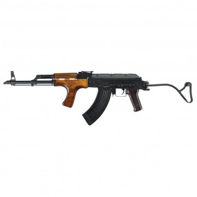 LCT AIMS NV