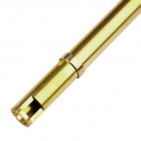 LCT PK-130 6.02mm Inner Barrel for AEG (435mm)
