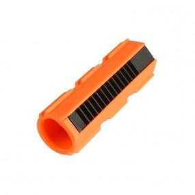 MADBULL PX02 Polymer Piston MIM Metal Teeth (Full Teeth)