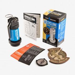 Airsoft Innovations Granada Cyclone (Impact grenade)