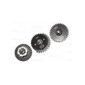 SHS Engranaje para R85 CL0071