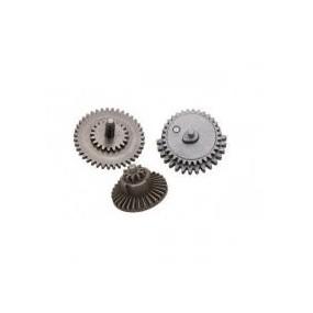 SHS Engranaje normal CL5002/CL5007/CL5008