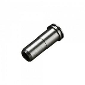 Air Nozzle - boquilla SR4 Series