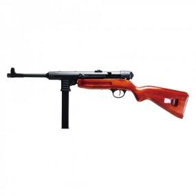 Fusil SR41 TM III  EBB SRC