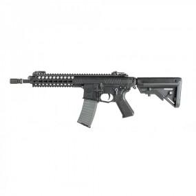 Avalon Gladius Carbine Vegaforce