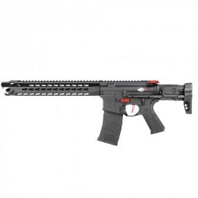 Avalon Leopard Carbine VEGAFORCE