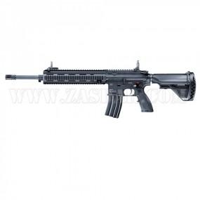 H&K 416 M27 IAR Vegaforce