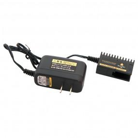 Cargador balanceador E4AC para baterias Li-Po 2S y 3S