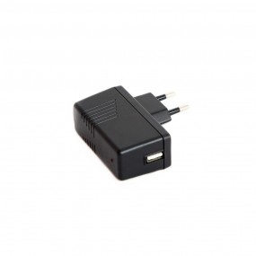G&G USB Adaptor for M.E.T. 2 (EU Type) (G-11-069)